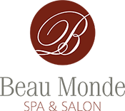 Beau Monde Salon and Spa Logo