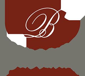 Beau Monde Salon and Spa Retina Logo